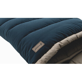 Outwell Constellation Lux Single Sacos de dormir